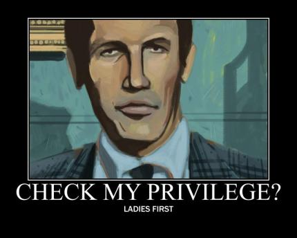 Check-your-Privilege1