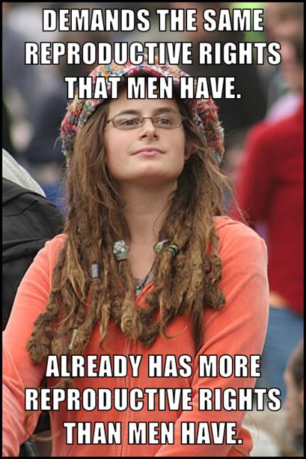 college_liberal