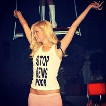 stop_being_poor