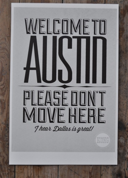 welcomaustin